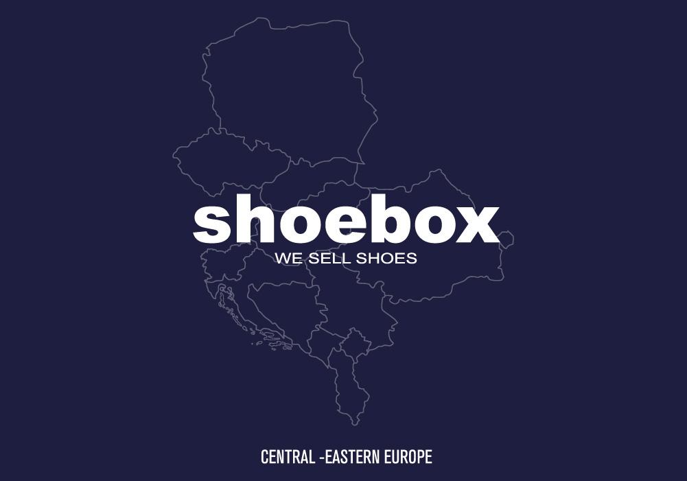 shoebox_countries