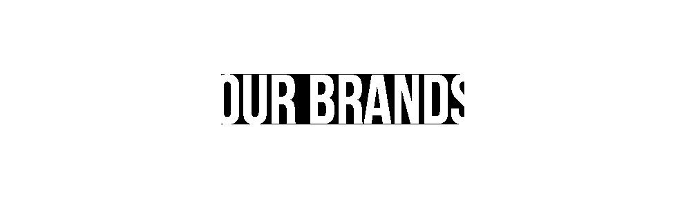 shoeboxhu_ourbrands