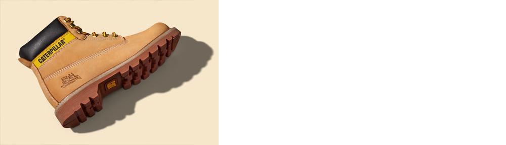 slide_cat16_2021_02_18