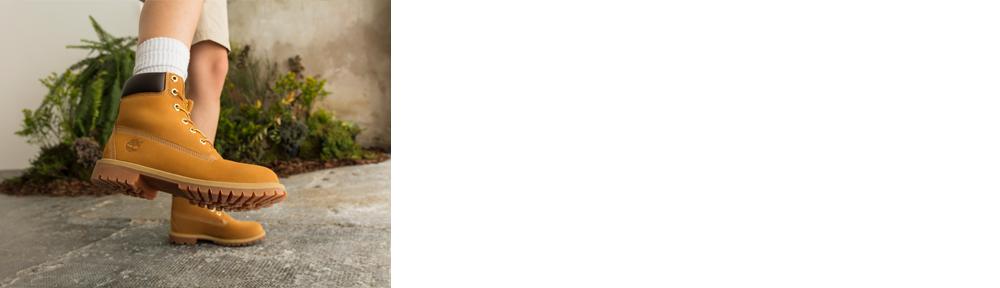 slide_timberland16_2021_02_18
